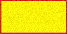 Pravougaonik