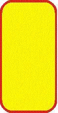 Pravougaonik1